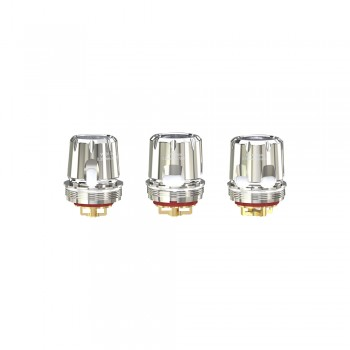 Wismec WT Replacement Coil