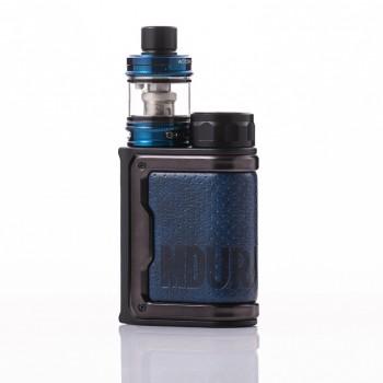 Wotofo MDura Mini Kit Halftone Blue
