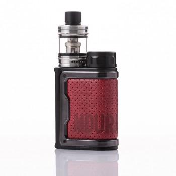 Wotofo MDura Mini Kit Halftone Red