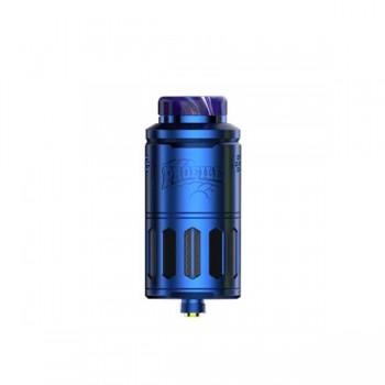 Wotofo Profile RDTA Blue