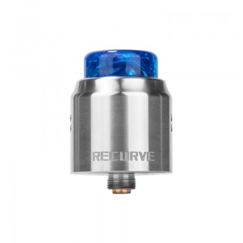 Aspire Archon TC/VW 150W