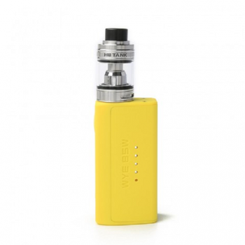 Tesla Stealth 70W Kit