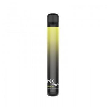 Smok Stick V8 Baby Kit EU Edition