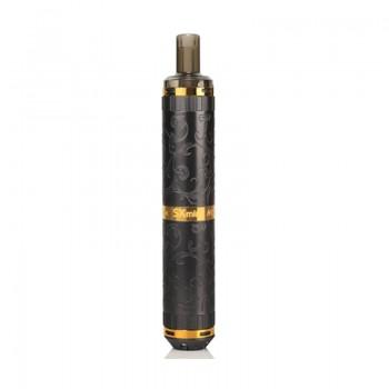 YiHi SXmini MK Pro Class Kit Gunmetal