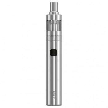 Joyetech eGrip OLED 30W CL Version Starter Kit VV/VW Mode 1500mah/3.6ml Capacity US Plug-Black