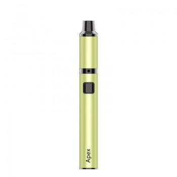 Yocan Apex Kit Apple Green