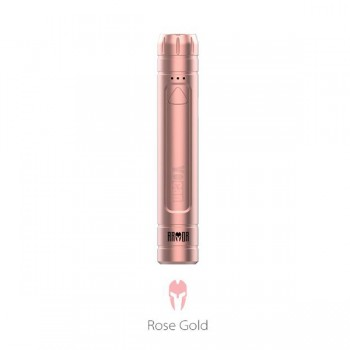 Yocan Armor Battery Rose Gold