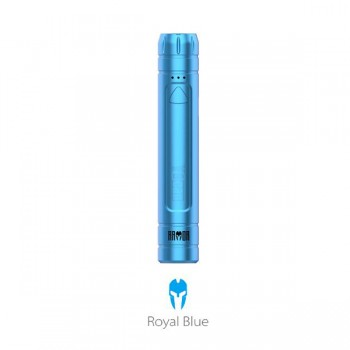 Yocan Armor Battery Royal Blue
