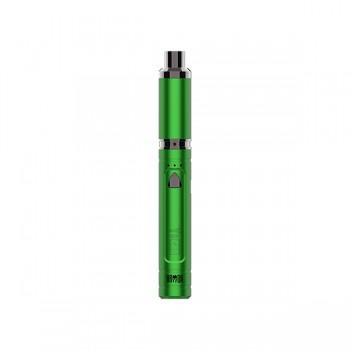 Yocan Armor Plus Kit green
