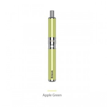 Yocan Evolve-D Kit 2020 Version