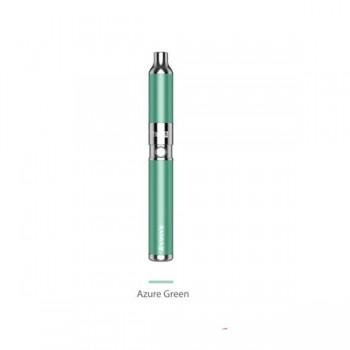 Yocan Evolve Kit Azure Green