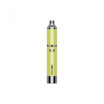 Yocan Evolve Plus Kit Apple Green