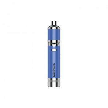 Yocan Evolve Plus XL Kit Light Blue