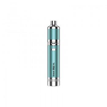 Yocan Evolve Plus XL Kit Sea Blue