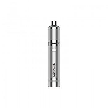 Yocan Evolve Plus XL Kit 2020 Version Silver