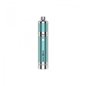 Yocan Evolve Plus XL Kit Light Blue