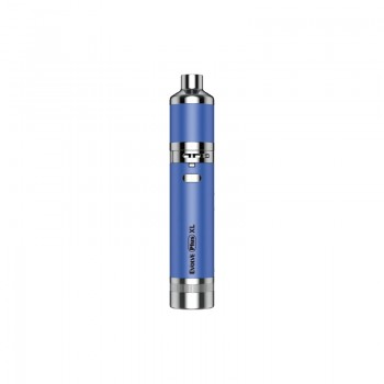 Yocan Evolve Plus XL Kit Sea Blue