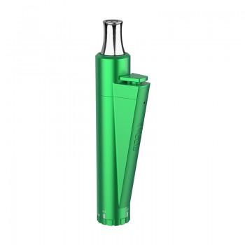 Yocan Lit Wax Pen Kit Green