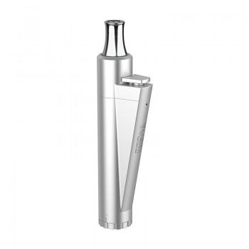 Yocan Lit Wax Pen Kit Silver