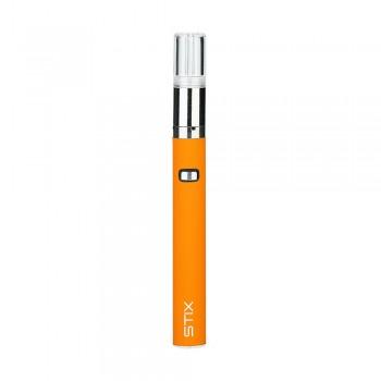 Yocan STIX Kit - Orange