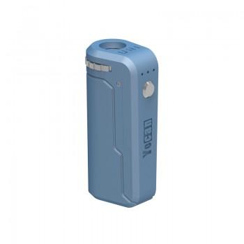 Yocan UNI Mod Airy Blue