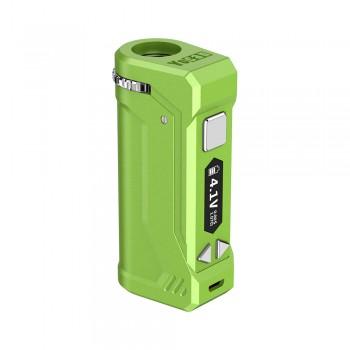Yocan UNI Pro Mod Green