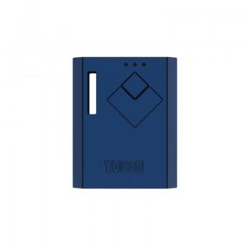 Yocan Wit Box Mod Pearl Blue