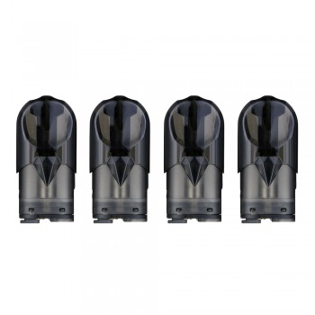 Yosta Ypod Mini Cartridge 4pcs
