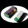 Joyetech ESPION Solo with ProCore Air Kit