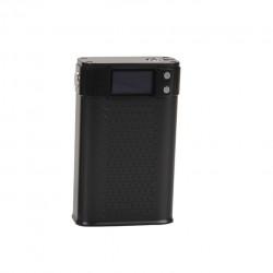 Smok Koopor Primus 300W Mod