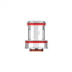 Uwell Crown 4/IV UN2 Meshed Coil 0.23Ω