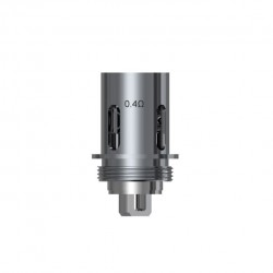 SMOK Stick M17 Replacement Coil Head 0.4ohm Dual Coil