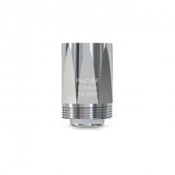 ProC-BF 0.5ohm Head