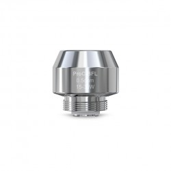ProC-BFL 0.5ohm Head