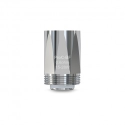 ProC-BF 0.6ohm Head