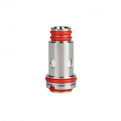 Uwell Whirl Coil 0.6ohm