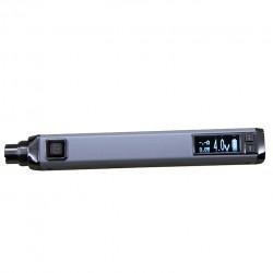 Innokin iTaste VV4.0 Battery Kit 1000mAh - white