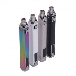 Innokin iTaste VV4.0 Battery Kit 1000mAh - rainbow