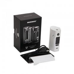 Wismec Reuleaux RX2/3 150W / 200W TC Mod