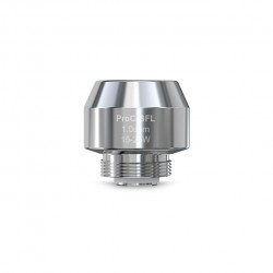 ProC-BFL 1.0ohm Head
