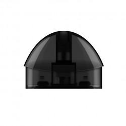 Mowell Cartridge 2ml for Mowell Shake Kit