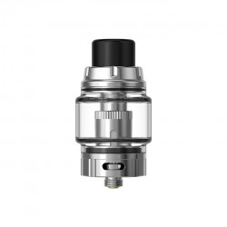 Fumytech Rodeo Subohm Tank