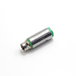 Aspire Breeze 2 Coil 1.0ohm