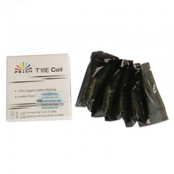 Innokin Endura T18E Coil TPD Edition