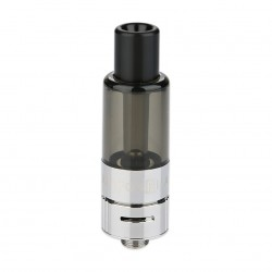 Justfog P16A Clearomizer