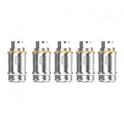 Aspire PockeX Coil 1.2ohm