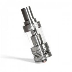 Sense Herakles 3.0ml Sub-Ohm Tank - stainless steel