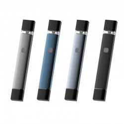 4 colors OVNS Brick Vape Pod Kit