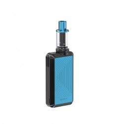 Joyetech Batpack with Joye ECO D16