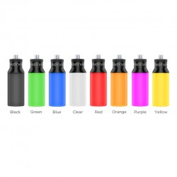 Vandy Vape Pulse BF 80W 8ml E-juice Filling Bottle